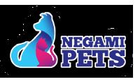 NEGAMI PET